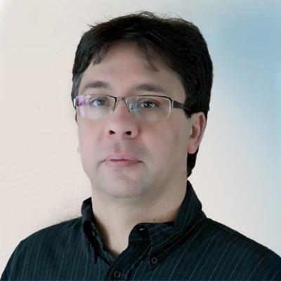 Christian Lachnitt - Kontakt für Support - Anfragen